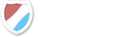 Tennessee Center for Tax Relief